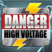 Danger Game