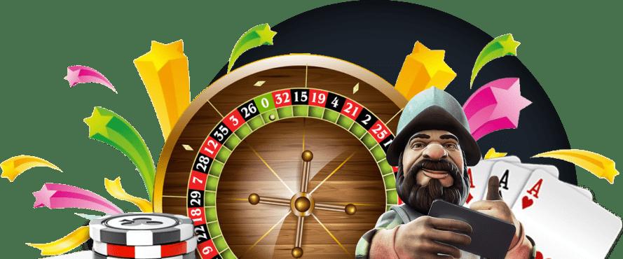 Gonzo Casino Play