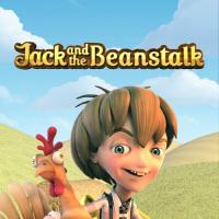 Jack Game