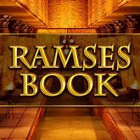 Ramses Book Game