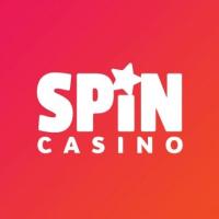 SpinCasino Logo