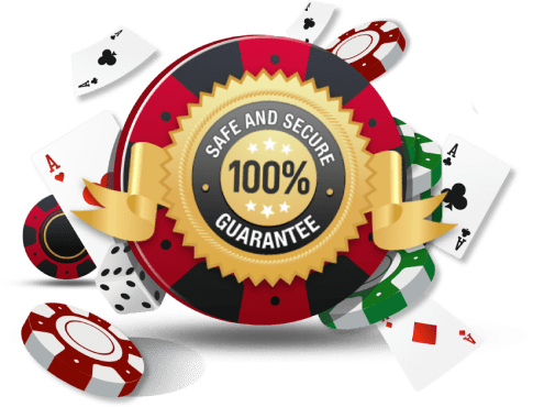 Safe And Secure Casino