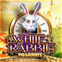 White Rabbit Game